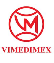 Vimedimex