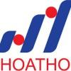 hoatho