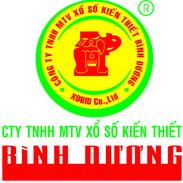 Xo So Binh duong