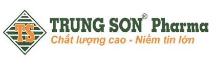 Trung Son